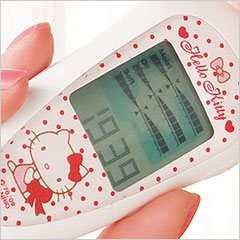 hello-kitty-skin-analyser-2