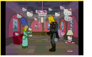 hello-kitty-simpsons1
