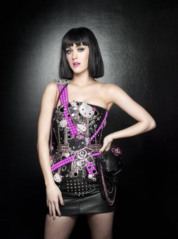 hello-kitty-katy-perry