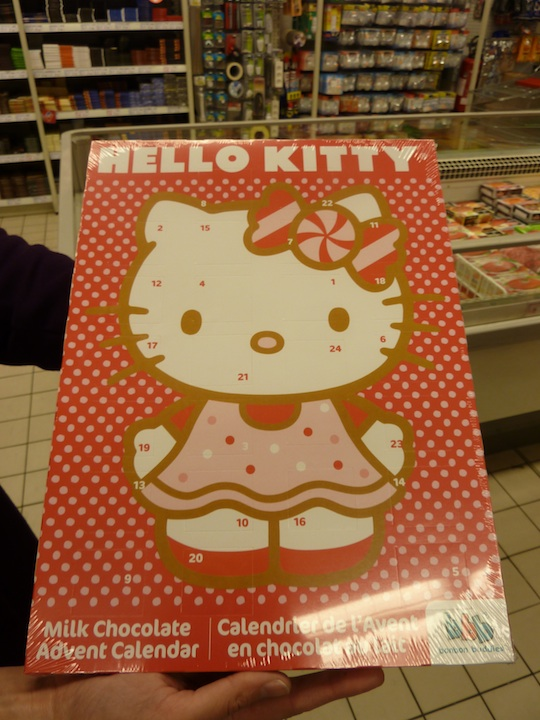 hello kitty adventi naptár hello kitty calendar – Hello Kitty Hell hello kitty adventi naptár