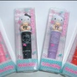 hello kitty vibrators