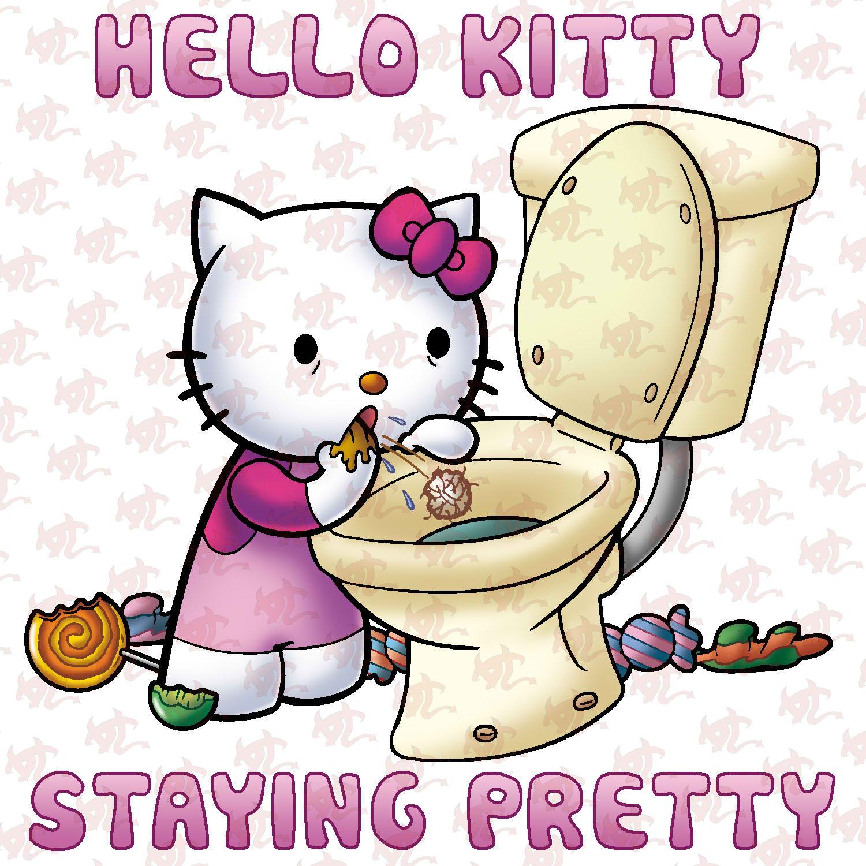 5e1698d837 Clothes – Hello Kitty Hell